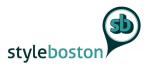 style-boston-logo