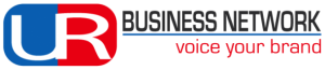 urbusinessnet